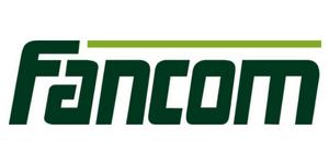 Fancom España