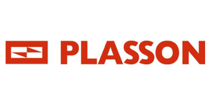 Logo Plasson