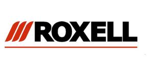 Roxell España