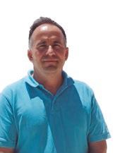 Marcelino Cambronero