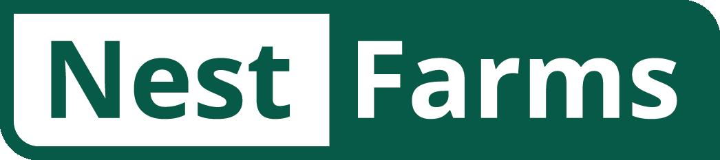 logoNestFarms